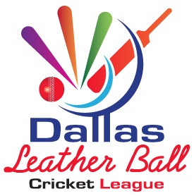 Dallas Cricket